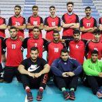 منتخب مصر يهزم المنتخب القطري في بطولة كأس العالم للشباب