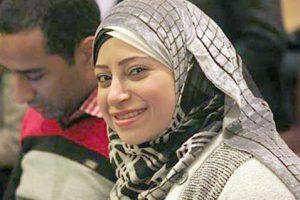 تأجيل محاكمة المتهمين بمقتل الصحفية ميادة أشرف