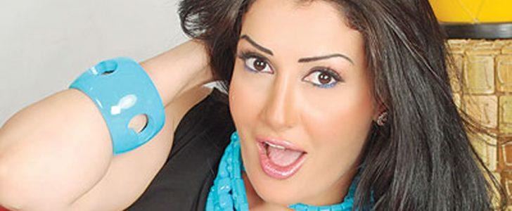 القصة الكاملة لفيديو غادة عبد الرازق ورد فعلها وسخرية سما المصري
