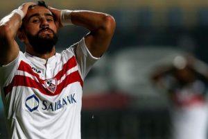 نتائج مباريات الأمس الخميس 13-7-2017 .. الزمالك يهزم الجيش ويعبر لنصف نهائي كأس مصر