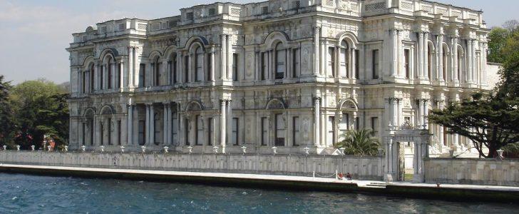 افضل أماكن للزيارة في إسطنبول