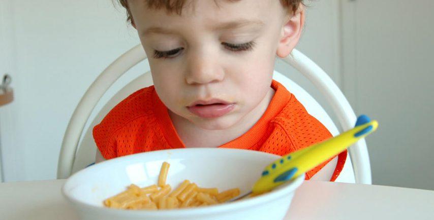Photo of أسباب فقدان الشهية عند الاطفال