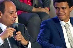 ياسر الزغبي سفير الإرادة والتحدي