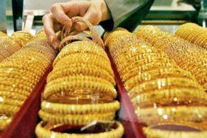 أسعار الذهب اليوم الأحد 3/9/2017 في السعودية وسعر جرام الذهب بالريال السعودي في المملكة العربية السعودية اليوم