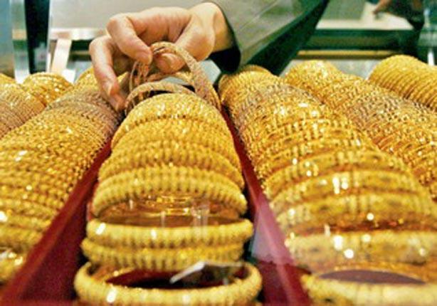 Photo of أسعار الذهب اليوم الأحد 3/9/2017 في السعودية وسعر جرام الذهب بالريال السعودي في المملكة العربية السعودية اليوم