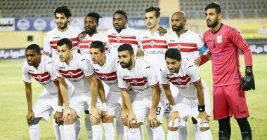 Photo of موجز أخبار نادي الزمالك اليوم 4-7-2017