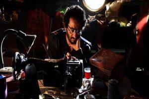 أحداث فيلم 18 يوم فيلم الثورة 2011