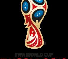 الجرعة العالمية اليومية من أخبار الرياضة 2-7-2017
