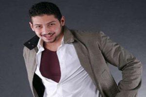 رثاء زملاء وجمهور الإعلامي الشاب عمرو سمير