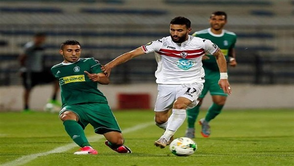 Photo of تقرير عن مباريات اليوم الأخير من جولة الحسم ببطولات إفريقيا
