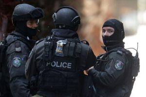أستراليا تحبط  مخطط عملية إرهابية لإسقاط طائرة في أستراليا
