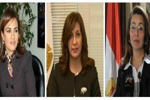 حملة لتشجيع المصريين بالخارج على الاستثمار في مصر