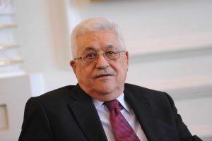 أسباب قطع العلاقات الفلسطينية مع سلطة الاحتلال