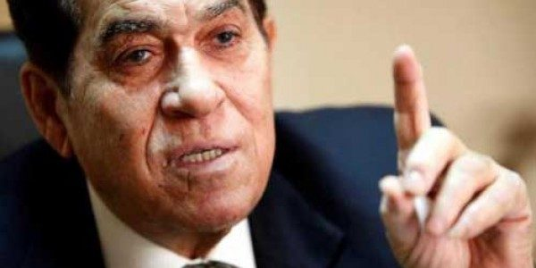حقيقة الأنباء التي ترددت عن وفاة رئيس الوزراء الأسبق كمال الجنزوري
