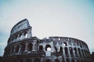 افضل الاماكن السياحيه في روما الايطاليه التي يمكنك زيارتها