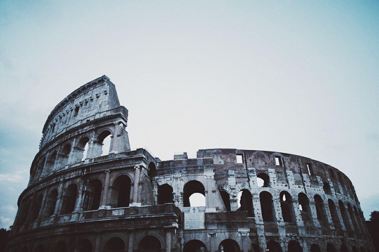 Photo of افضل الاماكن السياحيه في روما الايطاليه التي يمكنك زيارتها