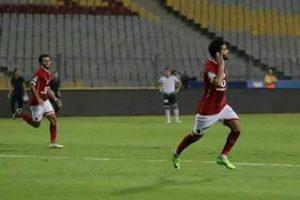 موعد مباراة الأهلي مع وادي دجلة القادمة في كأس مصر 2017