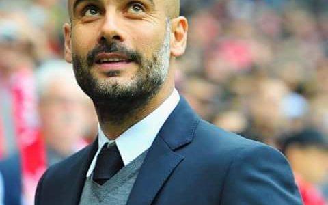 أخبار الدوري الإنجليزي الممتاز 12-7-2017 .. جوارديولا يطلب لاعب توتينهام