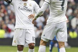 الجرعة العالمية اليومية من أخبار الرياضة .. صفقة جديدة على أعتاب ريال مدريد