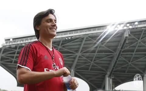 Photo of أخبار الدوري الإيطالي اليوم 18-7-2017 .. ميلان يسعى لضم لاعب جديد