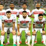 موعد مباراة نادي الزمالك القادمة مع العهد اللبناني في البطولة العربية للأندية ٢٠١٧