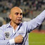 موجز أخبار نادي الزمالك اليوم ٢٤-٧-٢٠١٧ .. حسام حسن: شيكابالا يريد الانتقال لنادي المصري