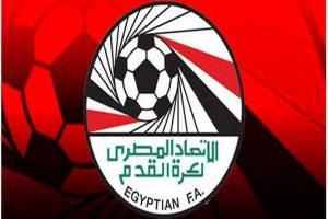 موجز أخبار نادي الزمالك اليوم ٢٥-٧-٢٠١٧ .. الزمالك يتعرض لعقوبة من قبل إتحاد الكرة المصري