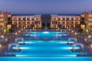 احلى أماكن السياحة في مصر التي تستطيع قضاء وقت ممتع فيها