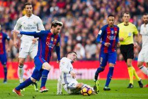 أخبار الدوري الإسباني اليوم ٢٧-٧-٢٠١٧ .. تصريحات لاعبي برشلونة عن انتقال نيمار للنادي الفرنسي
