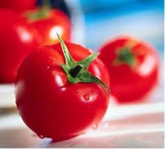 Photo of فوائد تناول الطماطم