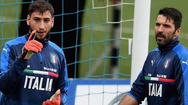 Photo of أخبار الدوري الإيطالي اليوم 14-7-2017 .. دوناروما يعتذر لجماهير ميلان