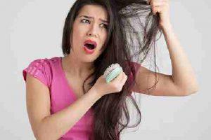 أهم مشاكل الشعر وحلها للدكتور هاني الناظر