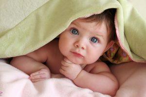 الطفل الرضيع وطرق تربيته تربية سليمة
