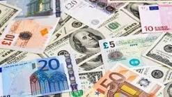 سعر الدولار اليوم السبت 8 يوليو  في البنوك الرسمية و السوق السوداء