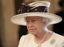 تعرف علي.. من أين تنفق الملكة إليزابيث ؟