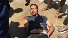 طعن سائحين بالغردقة ومقتل أثنين منهم بهجوم إرهابي