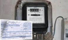 تصريح من وزارة الكهرباء … ترك شواحن المحمول بالفيشة كارثة