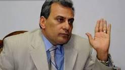 دكتور جابر نصار يحكي كيف واجهت التطرّف الديني داخل جامعة القاهرة