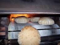 تصريح جديد من وزارة التموين بشأن تقليص رغيف الخبز للفرد من ٥ أرغفة إلي ٤ وزيادة حصة الفرد ١٠٠٪