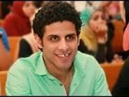 حمدي الميرغني نجم مسرح مصر يتعرض لحادث سير