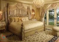 Photo of أفكار جديدة ورائعة لغرف النوم لتبعث الراحة والهدوء