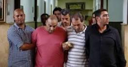 سقوط الدكتور الهجام … أستولي علي ١٠٠ مليون و ١٣ كيلو دهب من شقق مدينة نصر