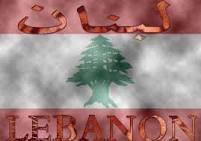 دراسة جينية تكشف سر أصول الشعب اللبناني