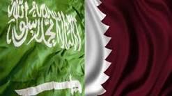 قطر  تطالب بتدويل الحج … والسعودية ترد :إعلان حرب