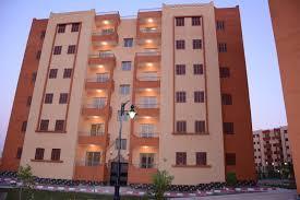 تفاصيل مواعيد تقديم في الإسكان الجديد في 22 محافظة علي مستوي الجمهورية