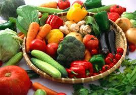 الأغذية التي تساعد على علاج فقر الدم