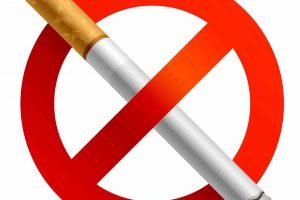 التدخين وطرق الإقلاع عنه