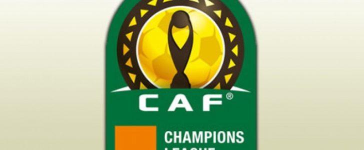 شاهد أهداف مباراة الزمالك وكابس يونايتد بدوري أبطال إفريقيا