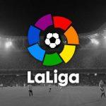 أخبار الدوري الإسباني اليوم 5/8/2017… برشلونة يحدد بديل نيمار ورونالدو يريد العودة لإنجلترا