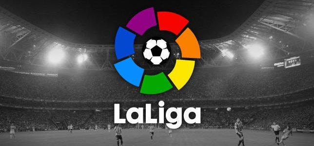 """أخبار الدوري الإسباني اليوم ٢-٨-٢٠١٧ .. جريزمان يفكر في الرحيل وميسي يوجه رسالة """"أخيرة"""" لنيمار"""